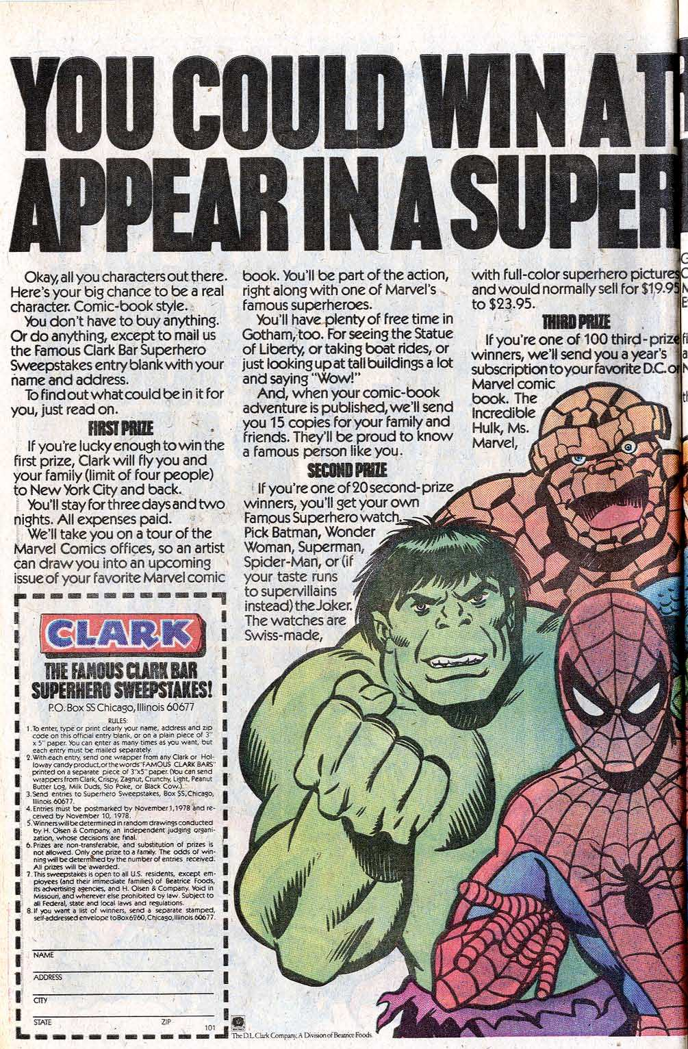 The Amazing Spider-Man (1963) _Annual_12 Page 25