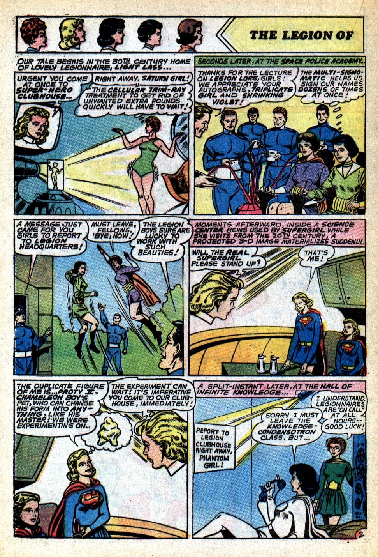 Read online Adventure Comics (1938) comic -  Issue #410 - 30
