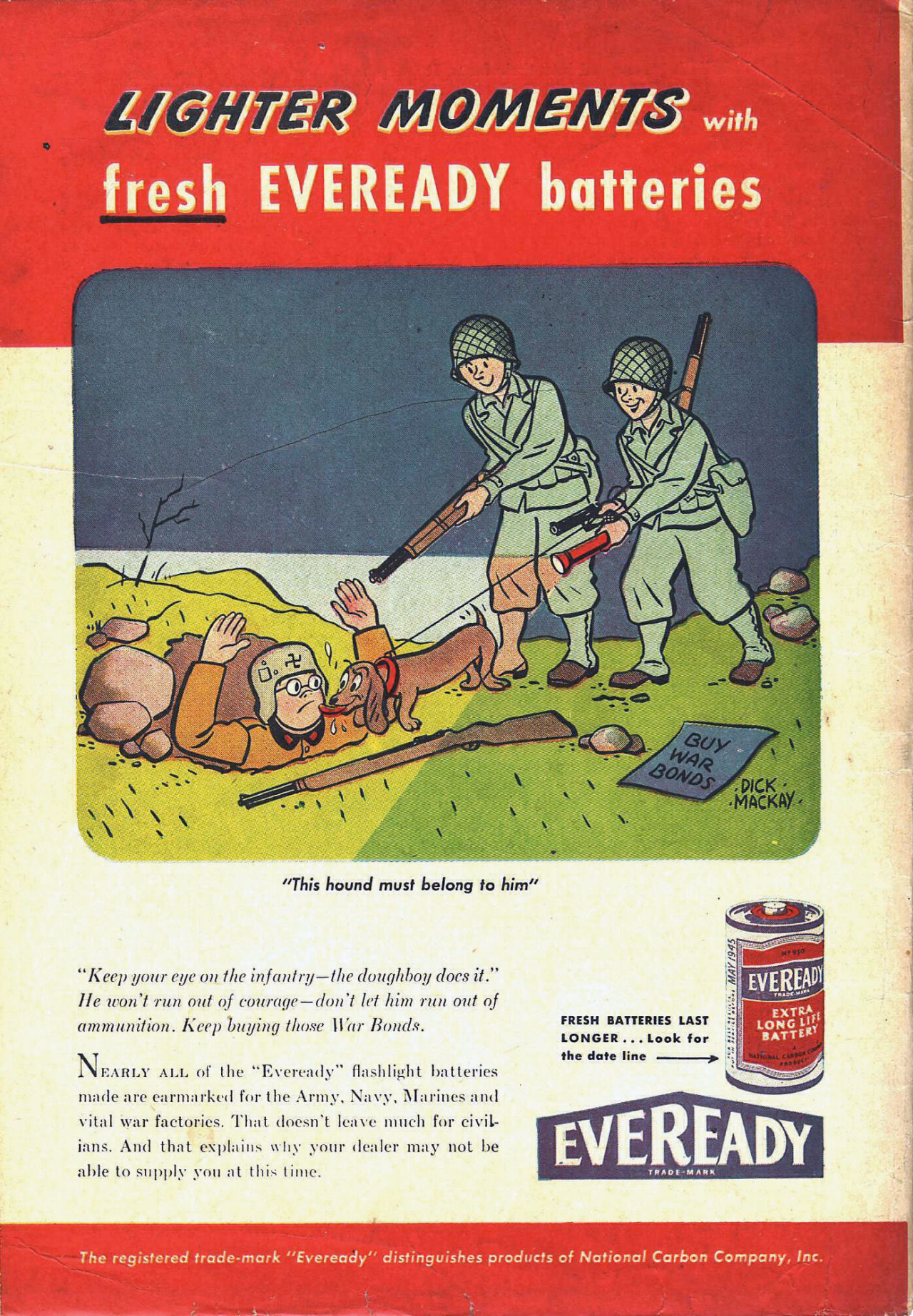 Read online Detective Comics (1937) comic -  Issue #94 - 52