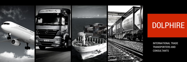diseño ciclo grado superior medio comercio internacional actividades comerciales