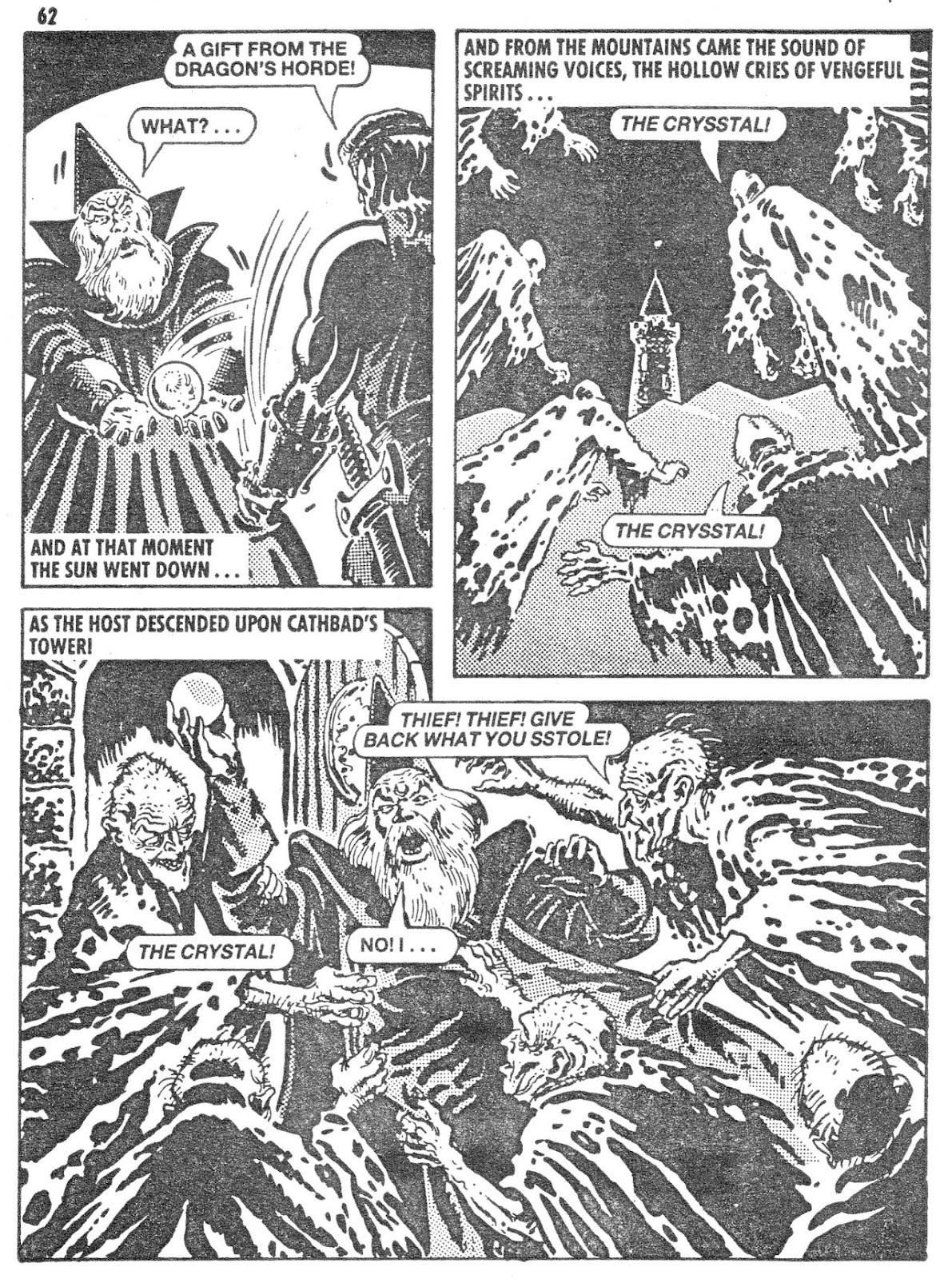 Starblazer issue 209 - Page 63