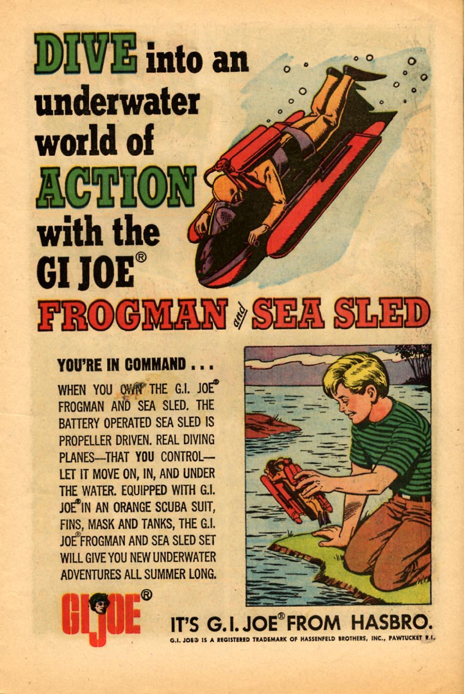 Action Comics (1938) 351 Page 6