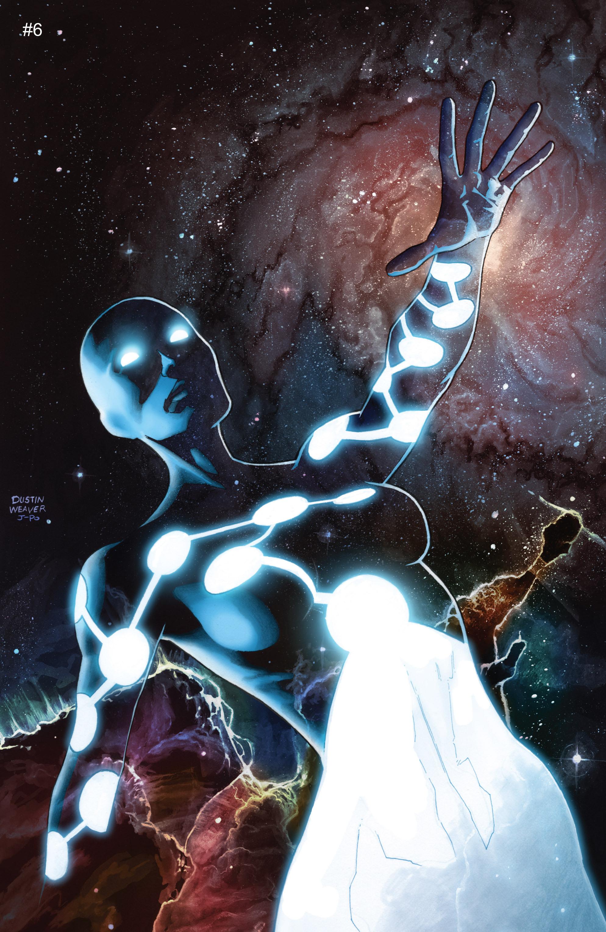 Read online Avengers (2013) comic -  Issue #Avengers (2013) _TPB 1 - 162