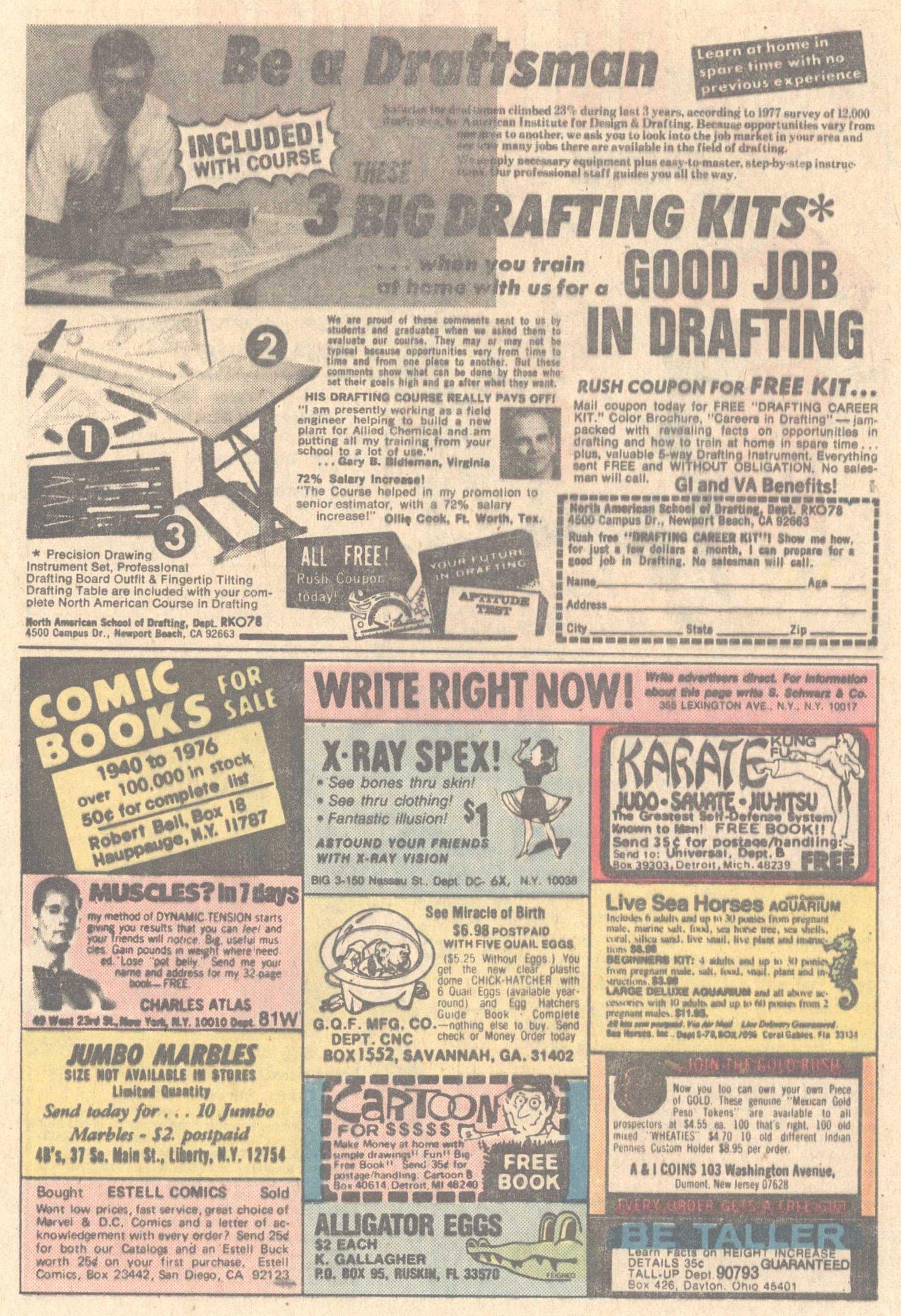 Action Comics (1938) 488 Page 27