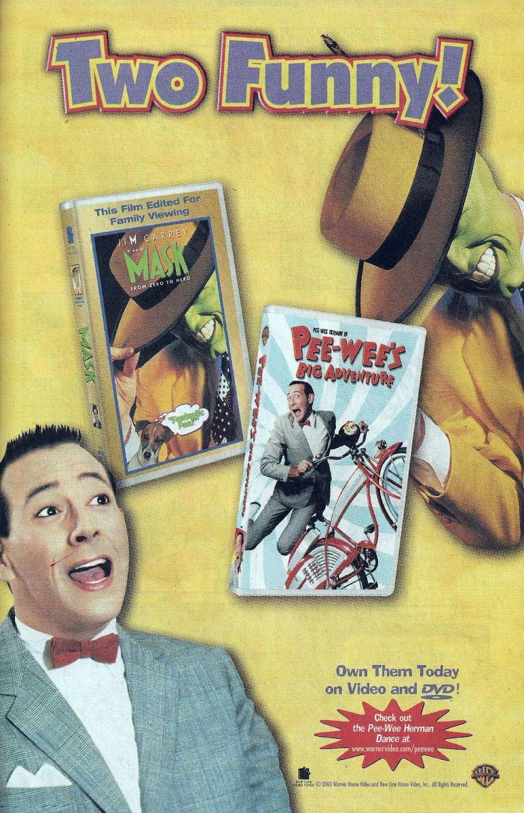 Superman & Bugs Bunny Issue #1 #1 - English 36