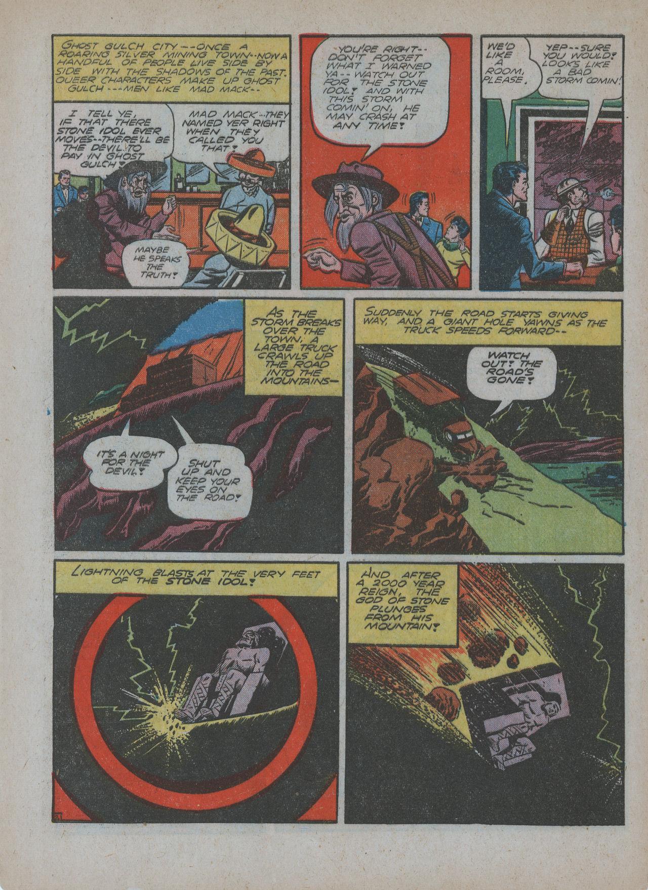 Detective Comics (1937) 56 Page 3