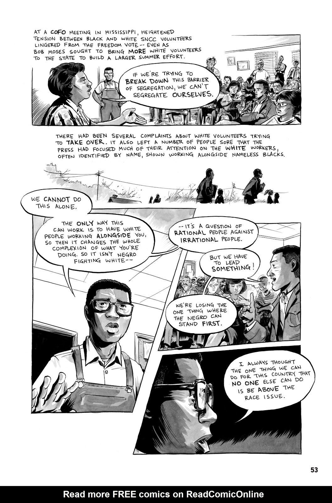 March 3 Page 50