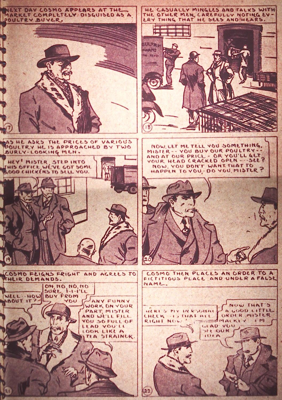 Detective Comics (1937) 14 Page 50