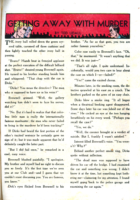 Comic Cavalcade issue 26 - Page 57