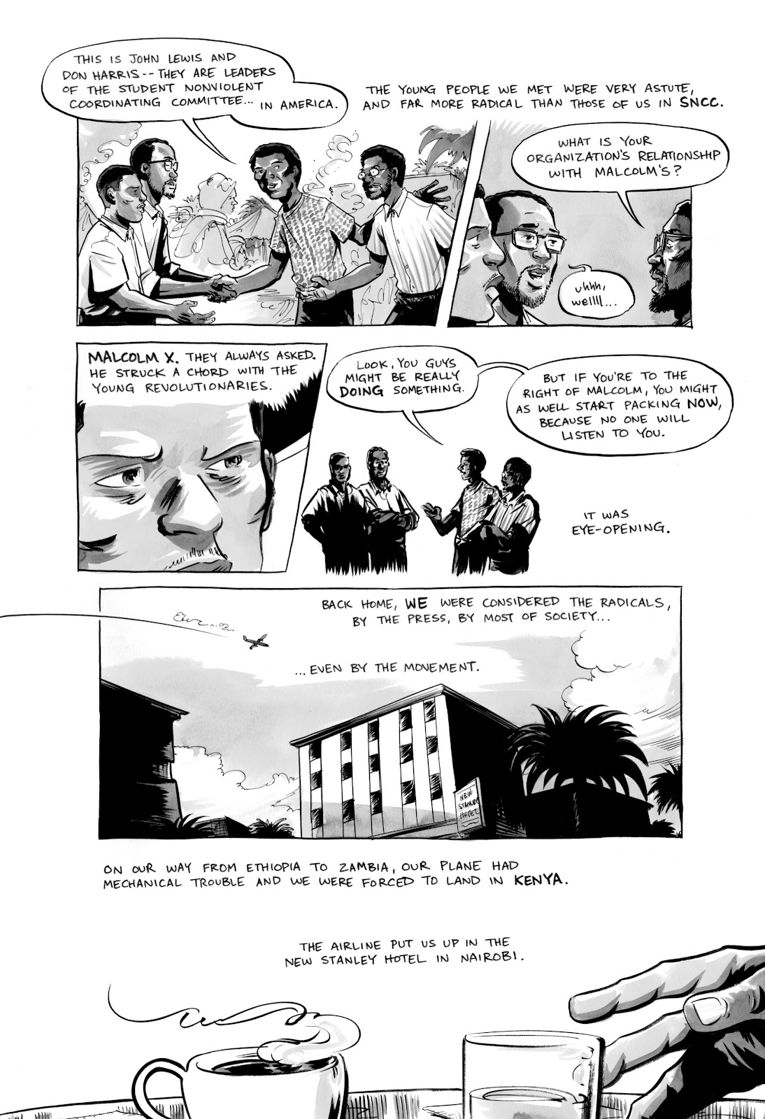 March 3 Page 128