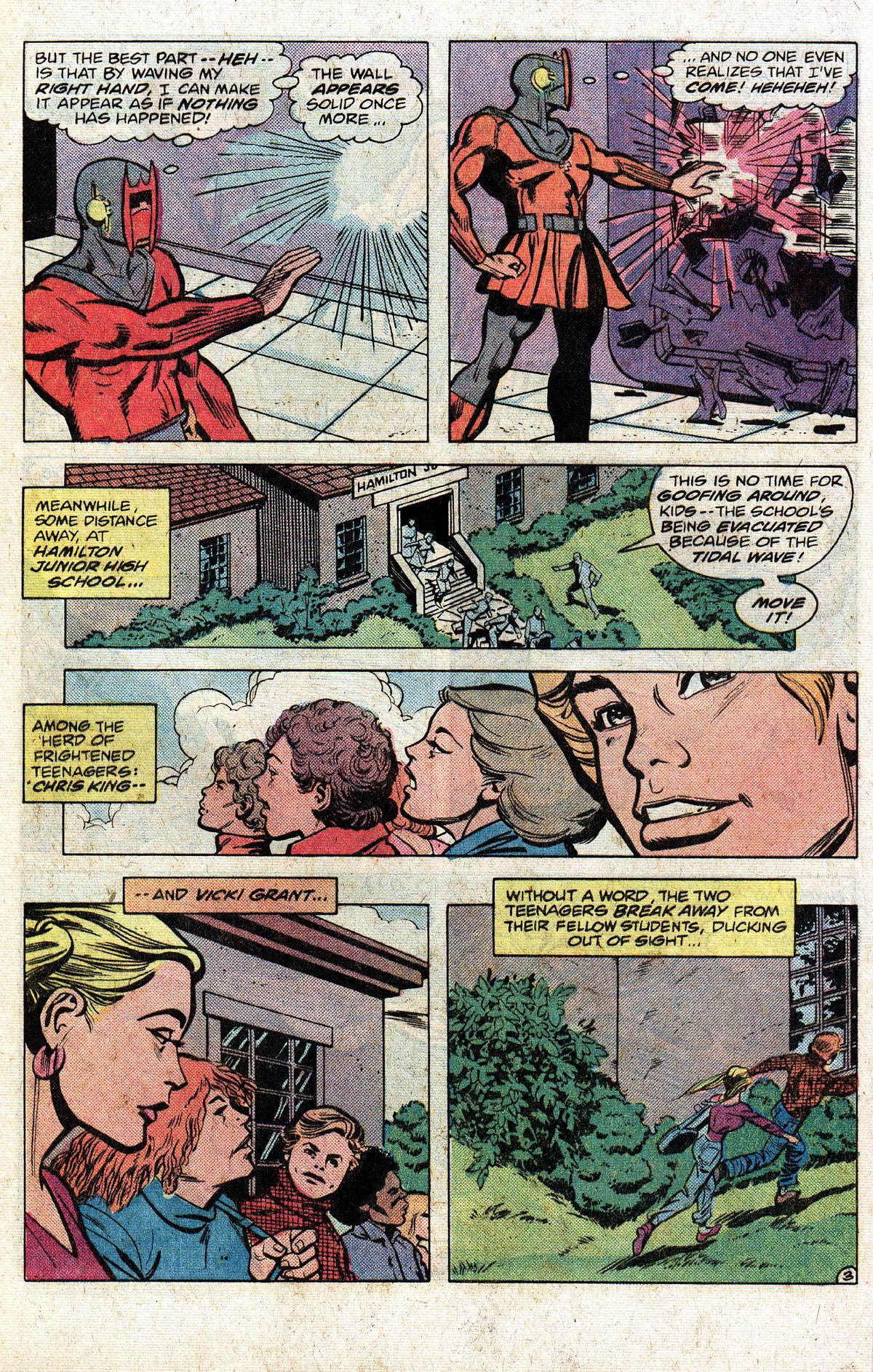 Read online Adventure Comics (1938) comic -  Issue #489 - 5