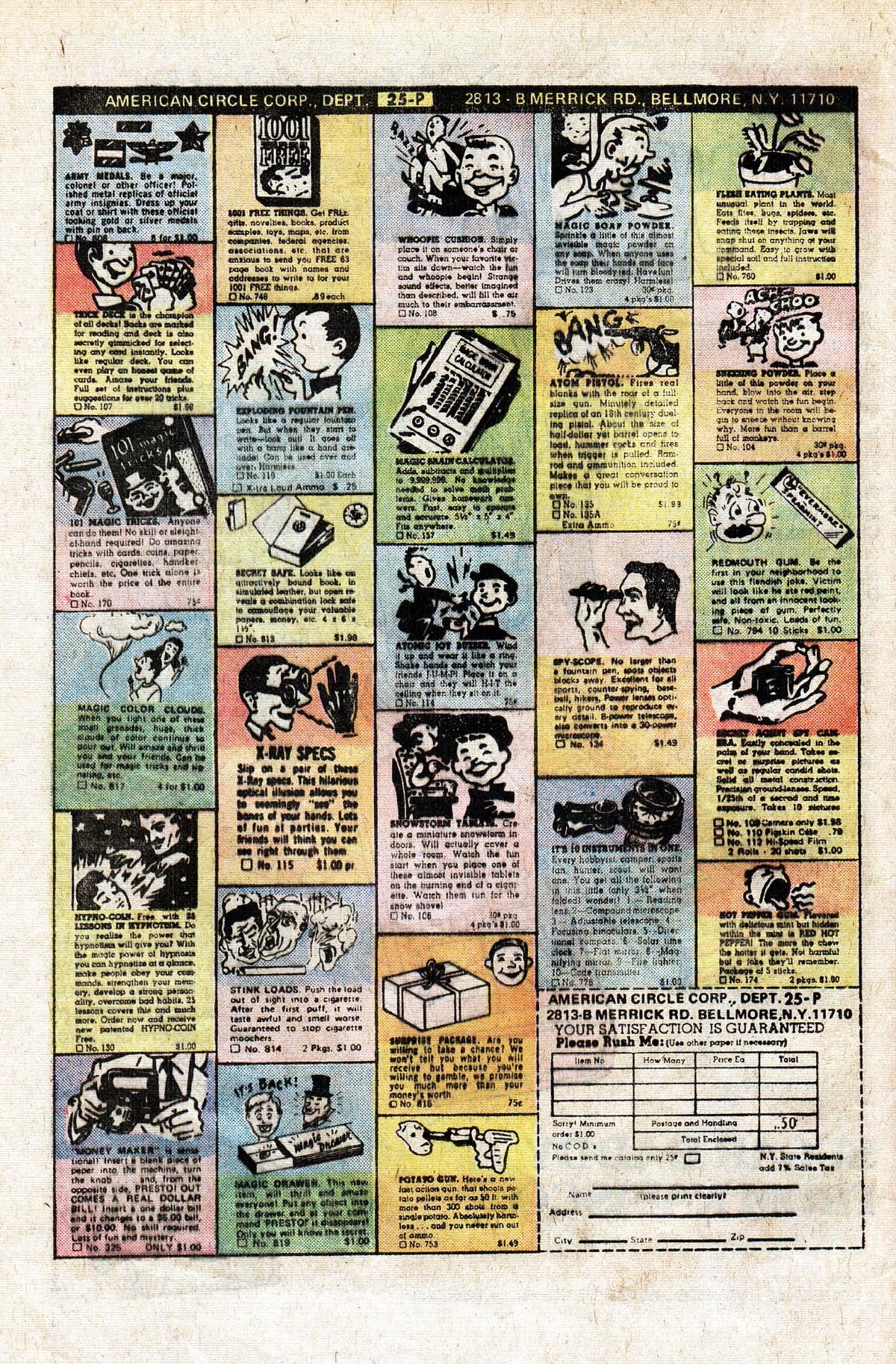 Action Comics (1938) 464 Page 7