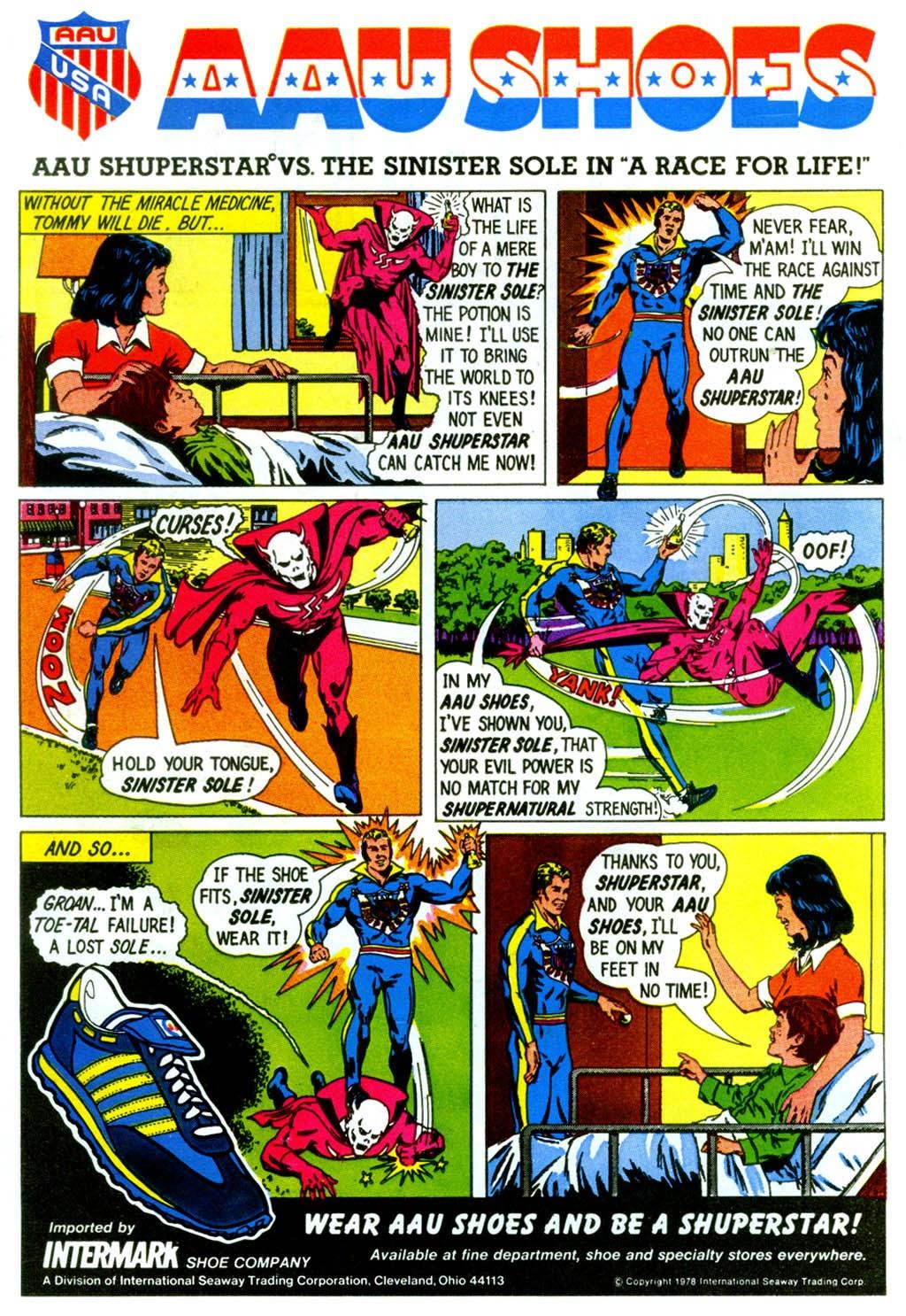 Read online Sgt. Rock comic -  Issue #316 - 2