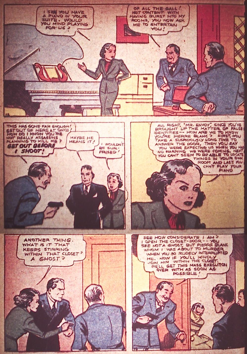 Detective Comics (1937) 8 Page 45