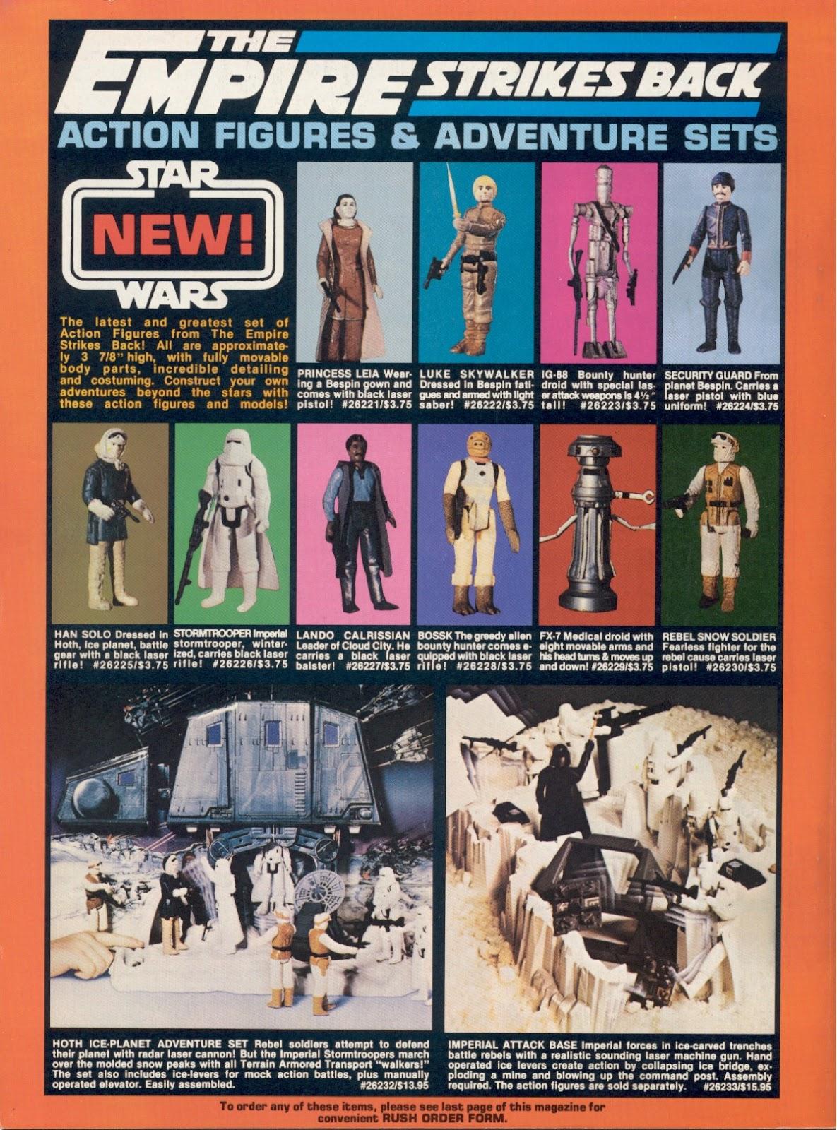 Creepy (1964) Issue #122 #122 - English 68