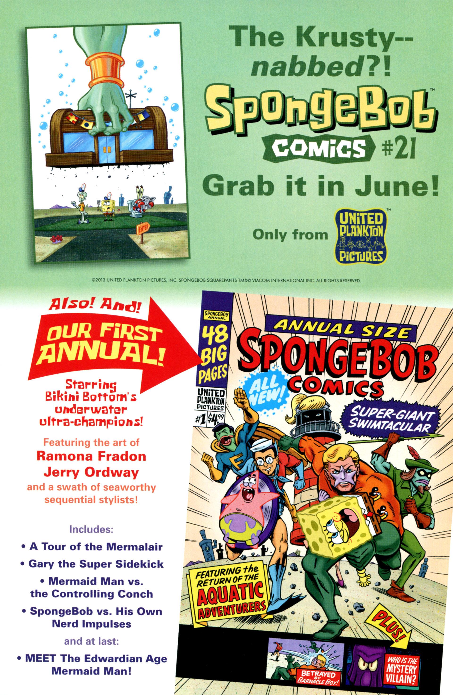 Read online Simpsons Comics Presents Bart Simpson comic -  Issue #83 - 24
