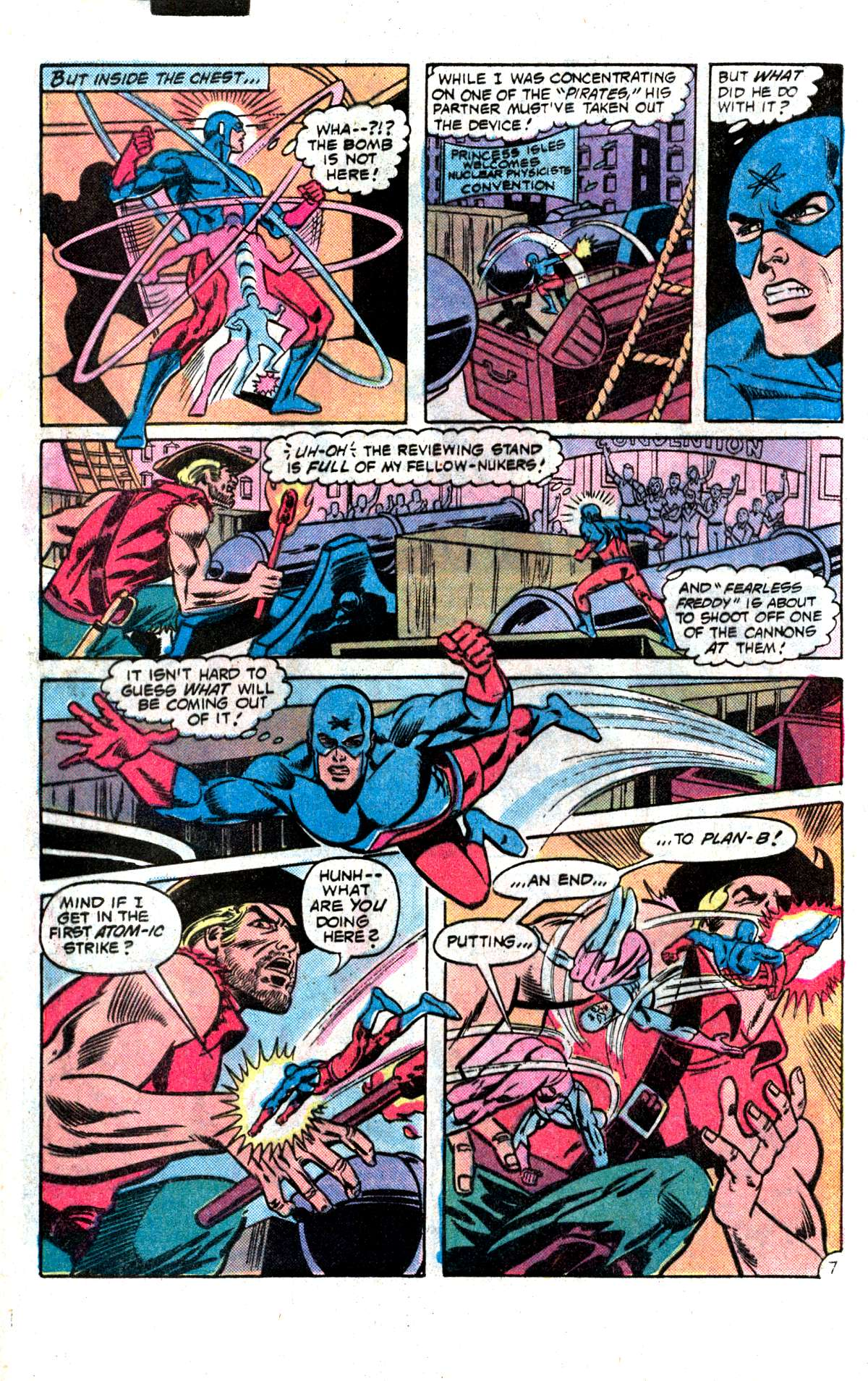 Action Comics (1938) 532 Page 24