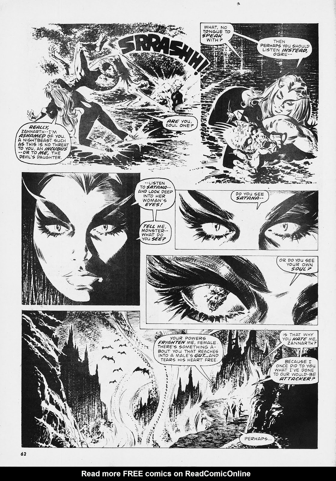 Haunt of Horror issue 2 - Page 62