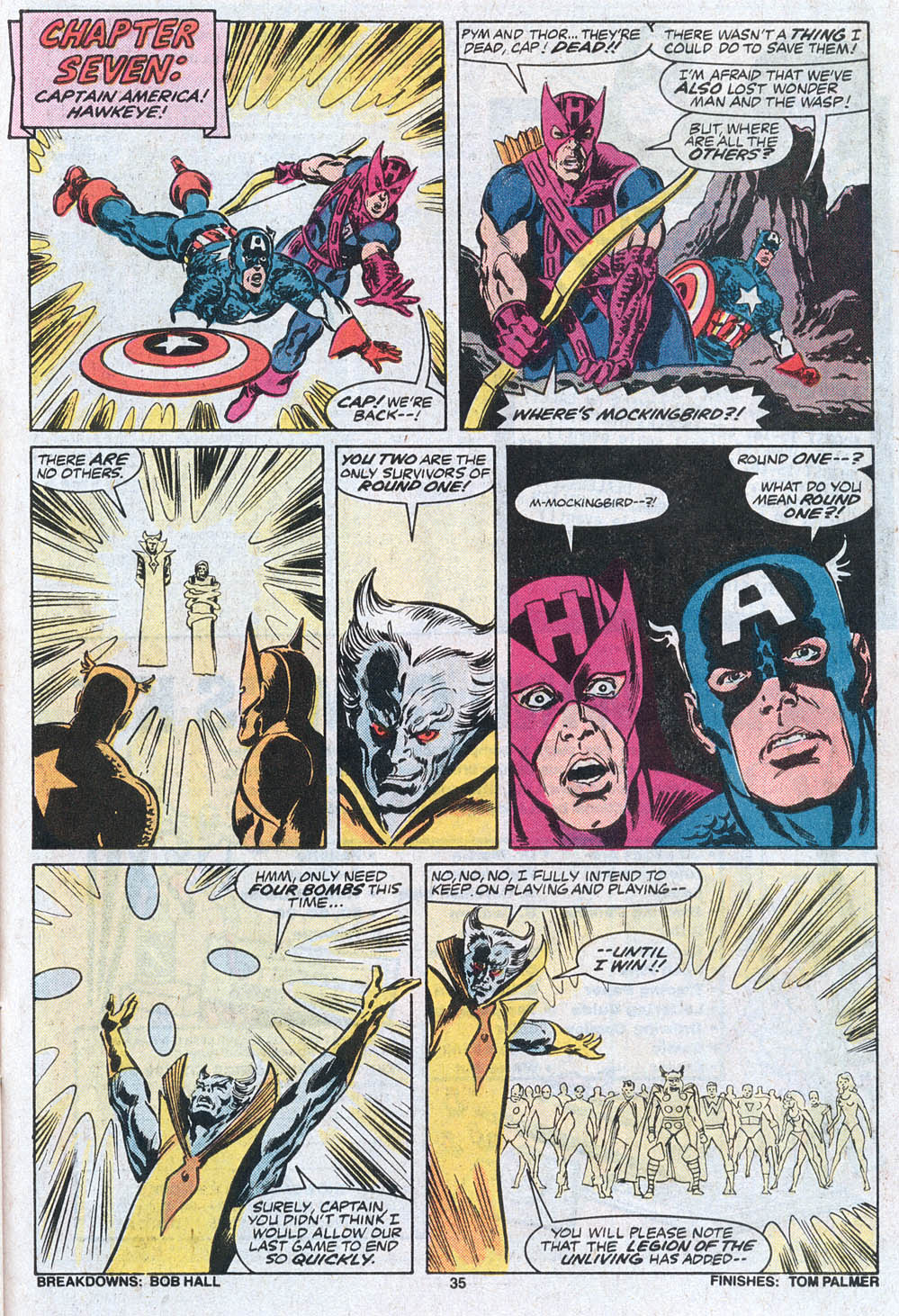 The Avengers (1963) _Annual_16 Page 35
