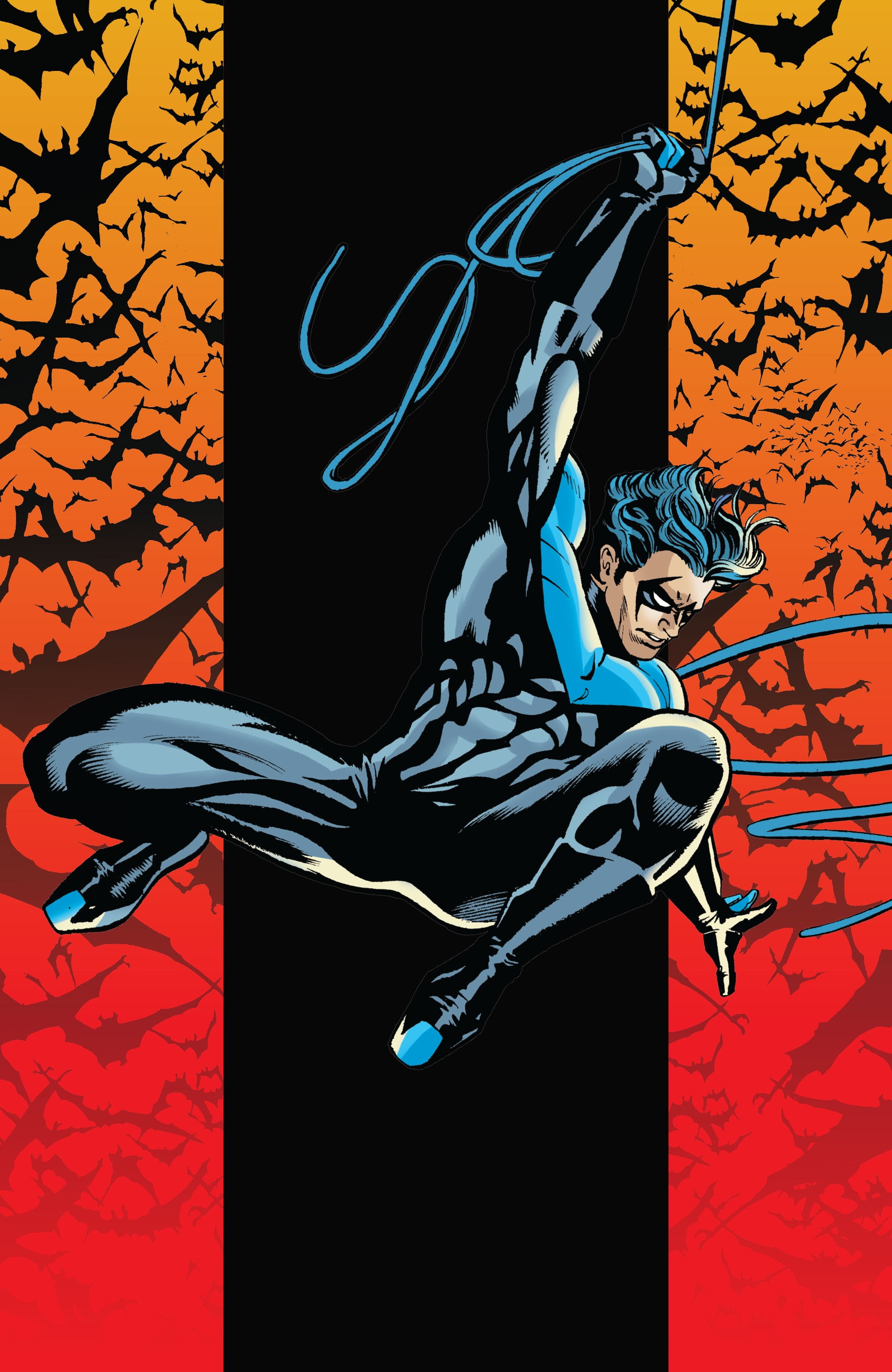 Nightwing (1996) #_2014_Edition_TPB_6_(Part_3) #181 - English 10