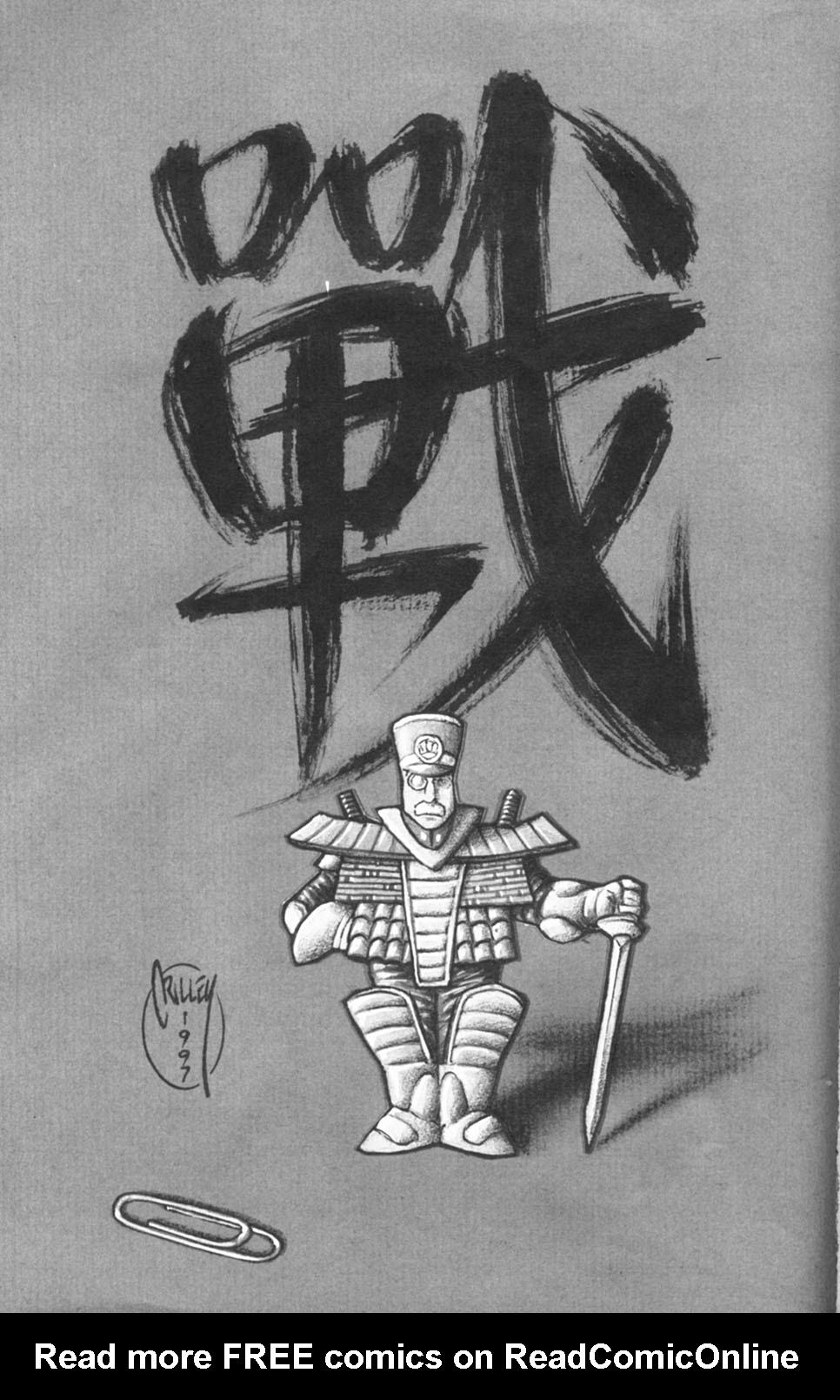 Read online Akiko comic -  Issue #Akiko _TPB 1 - 161