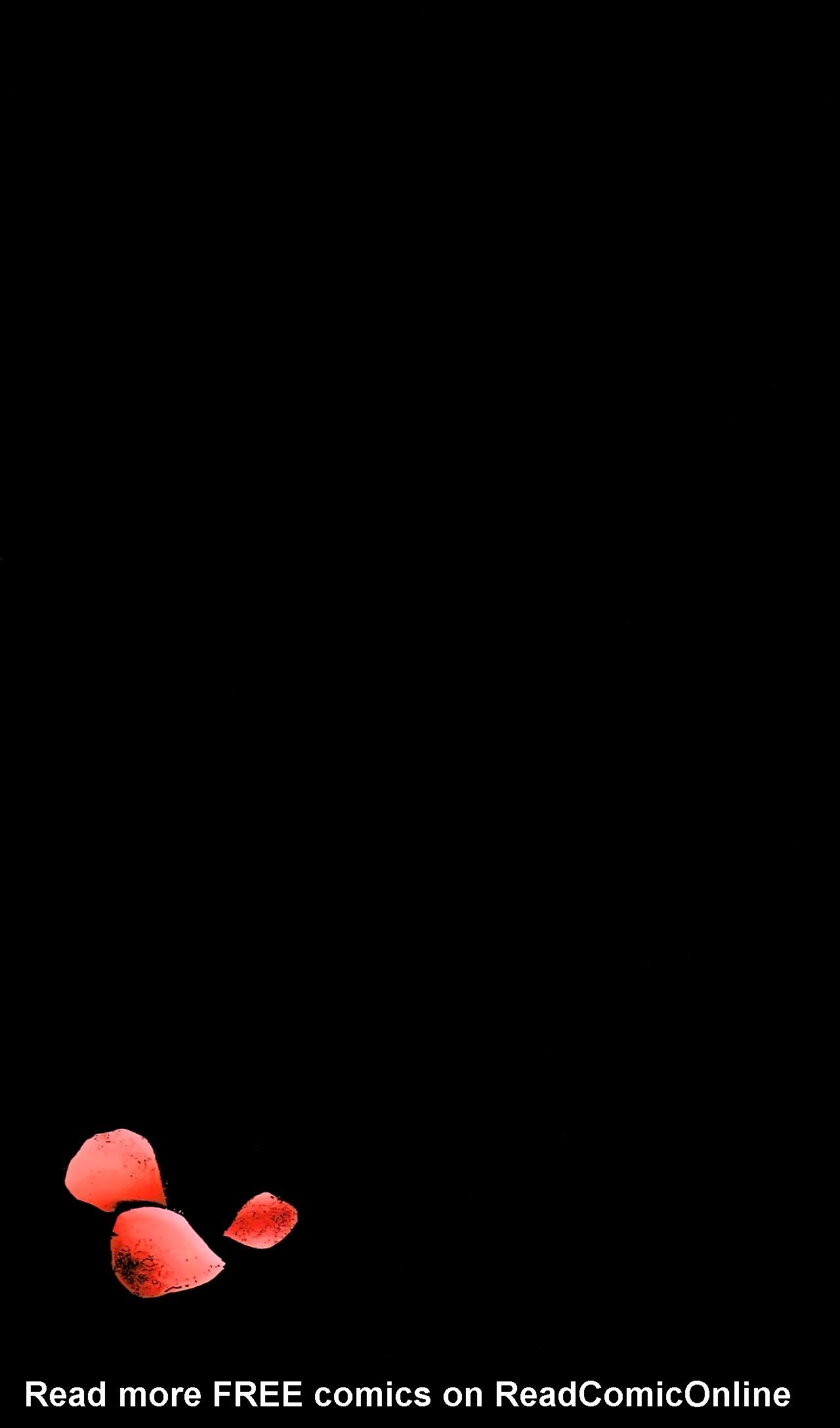 Read online John Constantine Hellblazer: All His Engines comic -  Issue # Full - 8