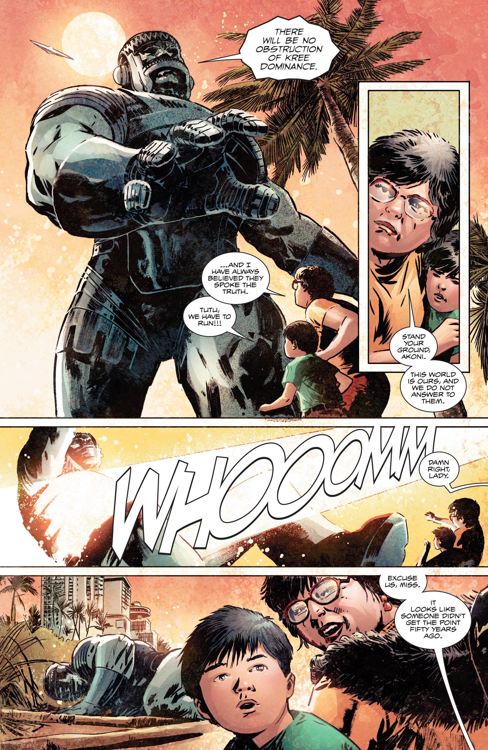 Read online Atlas comic -  Issue #Atlas _TPB - 49