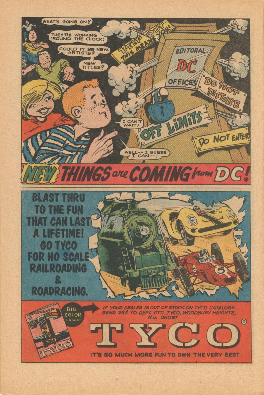 Action Comics (1938) 357 Page 13