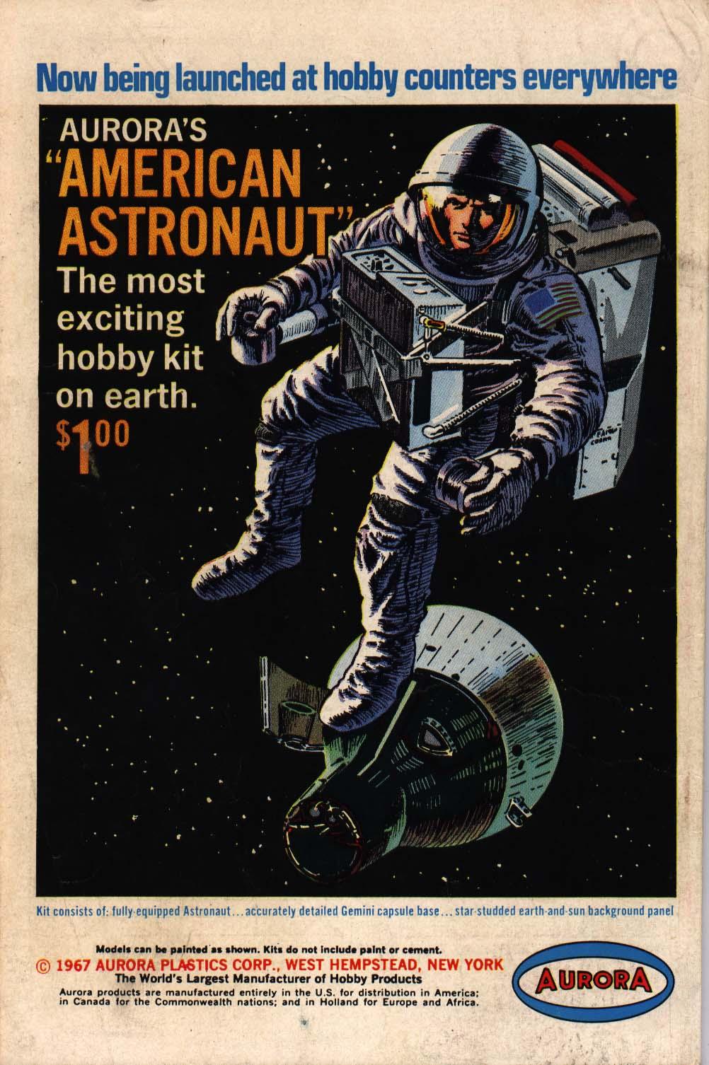 Read online Adventure Comics (1938) comic -  Issue #360 - 36