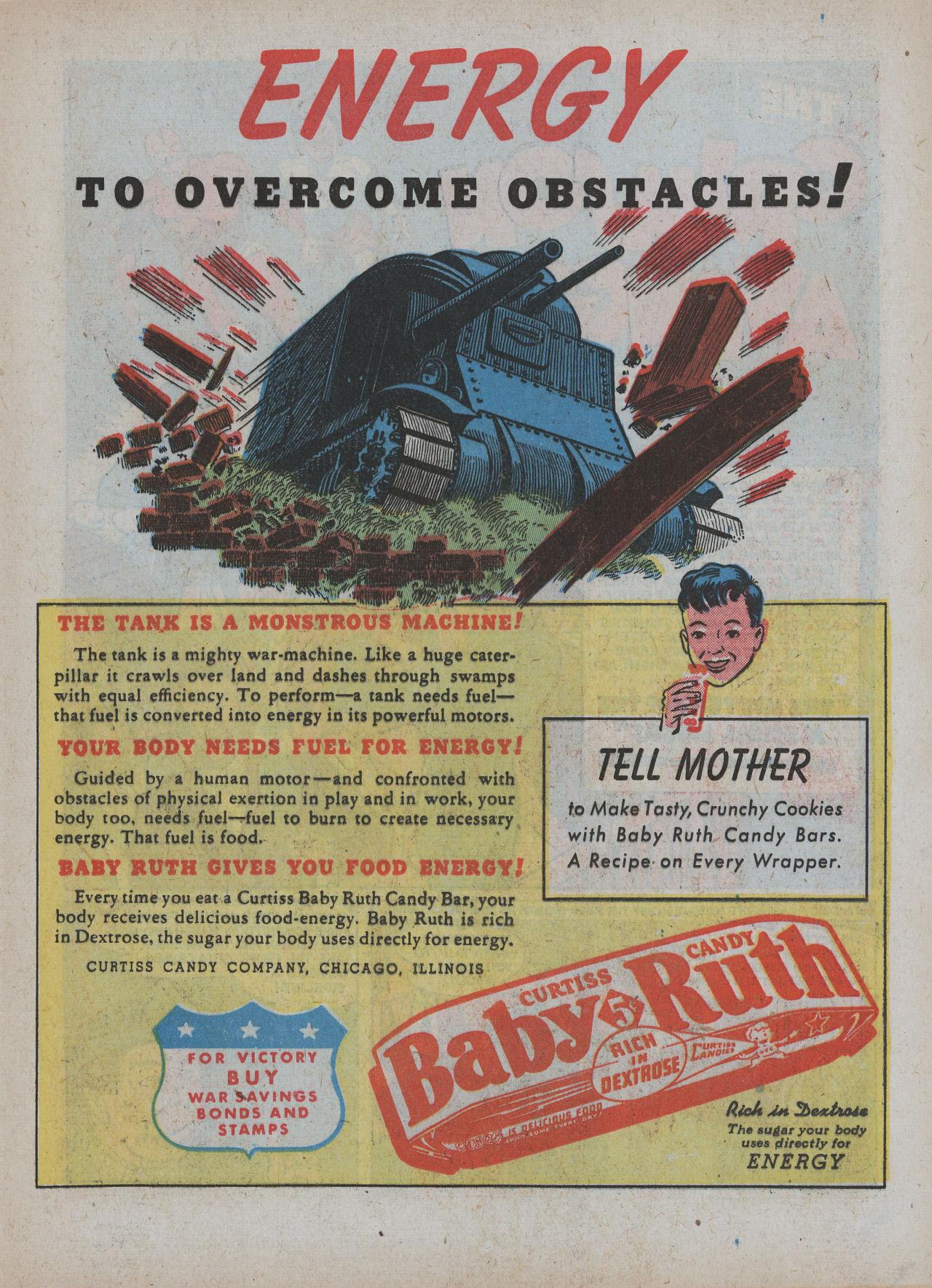 Detective Comics (1937) 70 Page 24