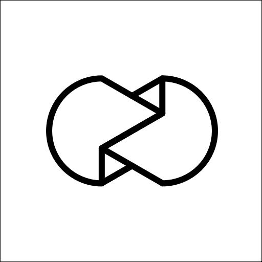 Unfold – Create Stories v3.5.3 + (Premium)
