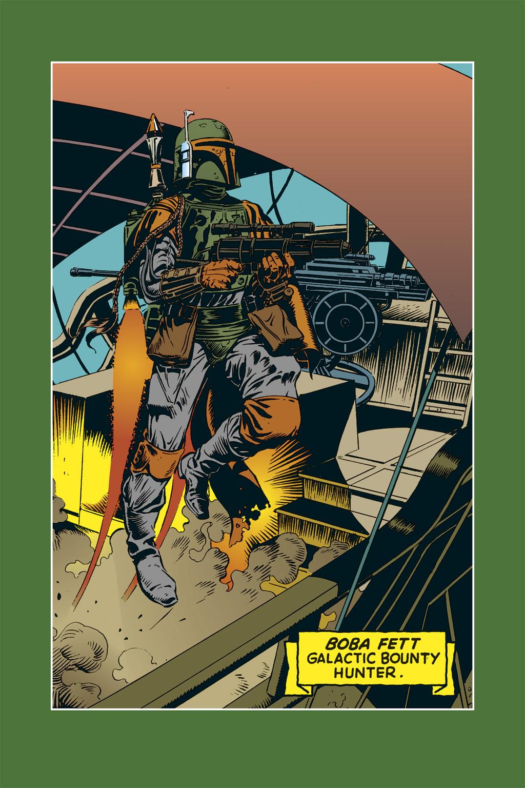 Read online Star Wars Omnibus comic -  Issue # Vol. 18.5 - 119
