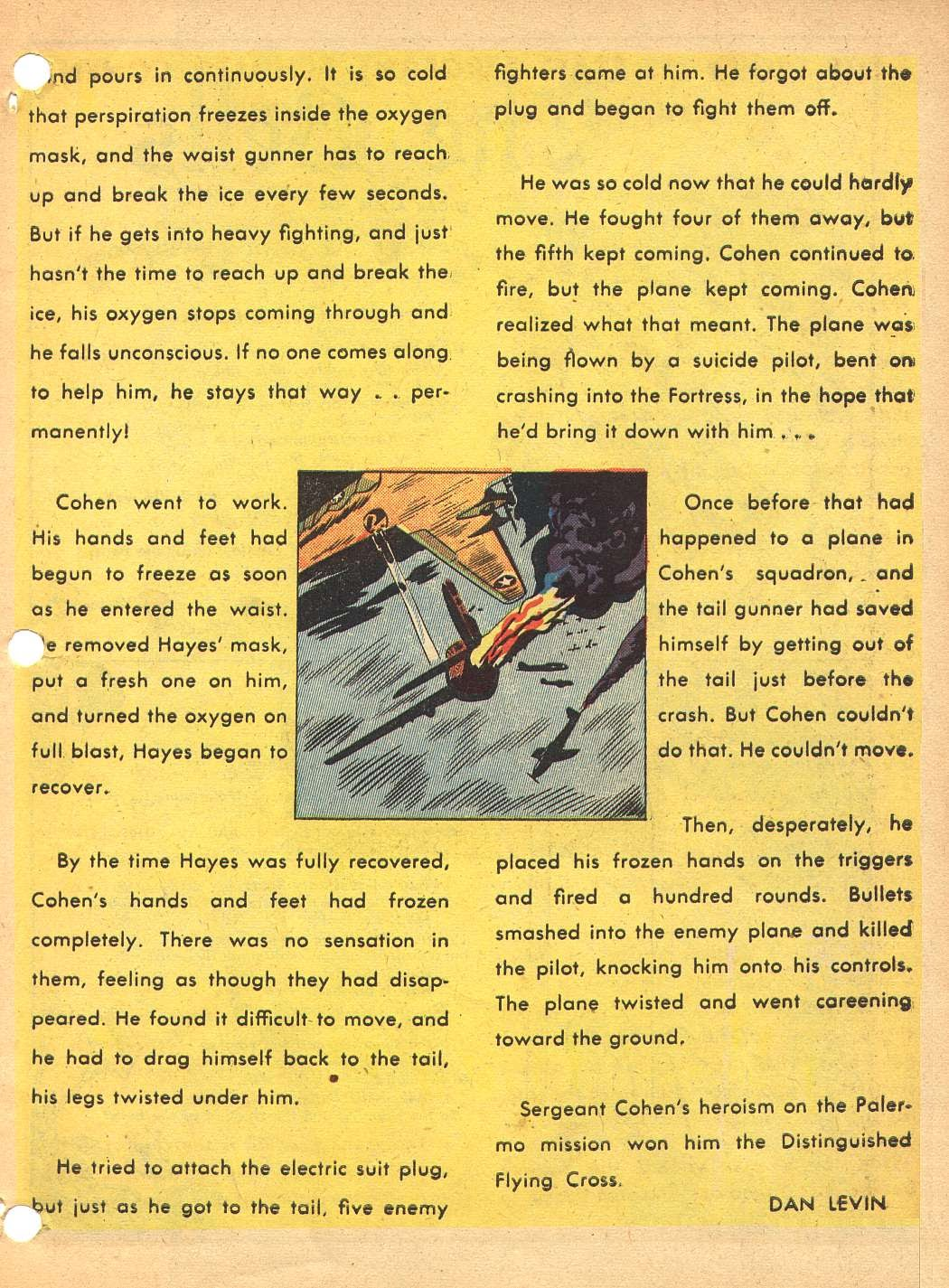 Classics Illustrated issue 18 - Page 60