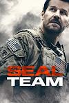 Đội Đặc Nhiệm Phần 2 - Seal Team Season 2