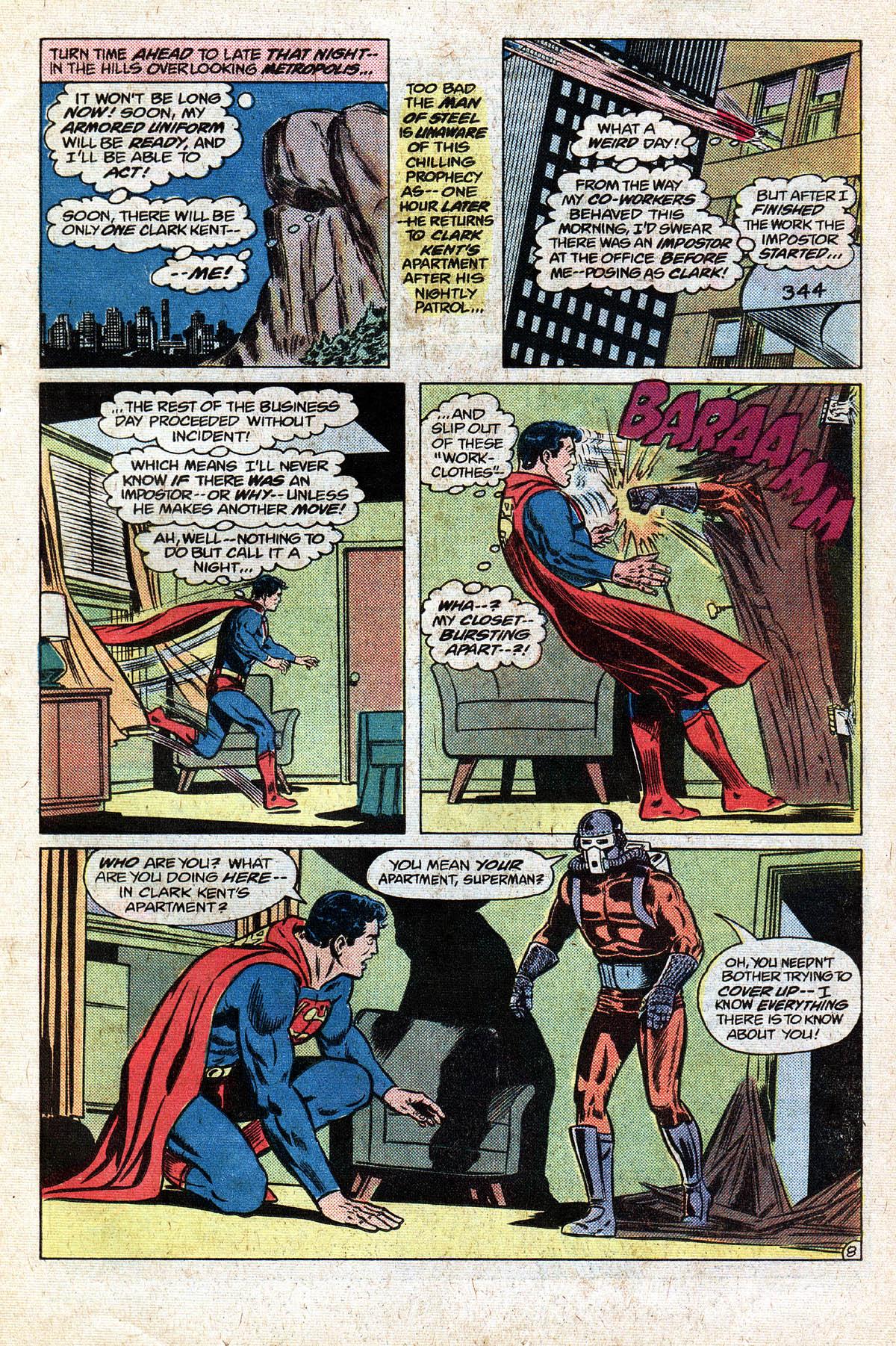 Action Comics (1938) 524 Page 10
