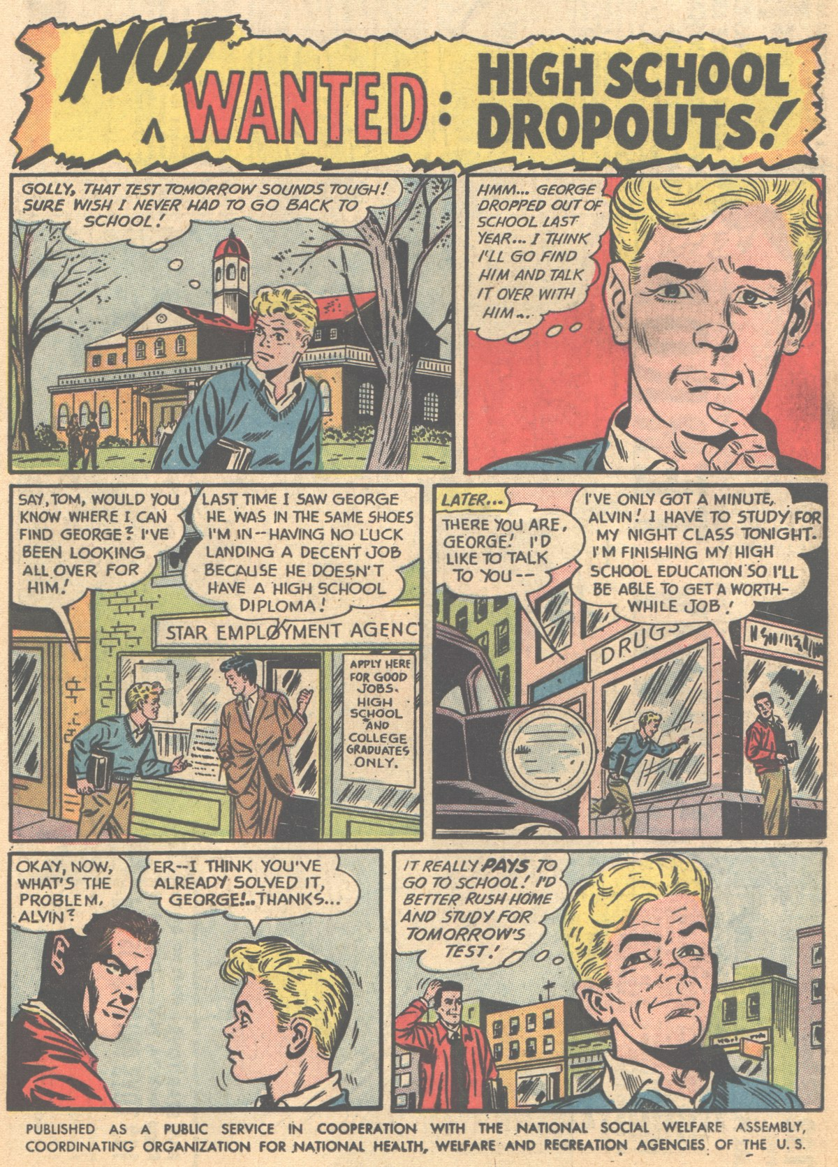 Read online Action Comics (1938) comic -  Issue #291 - 18