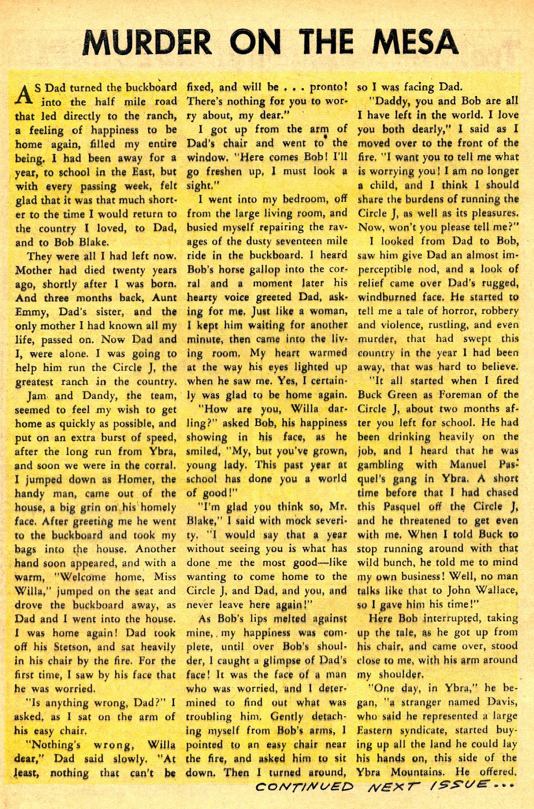 The Rawhide Kid (1955) issue 40 - Page 8