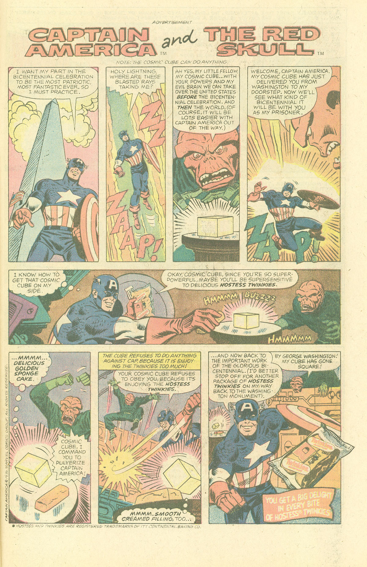 Read online Sgt. Fury comic -  Issue #134 - 31