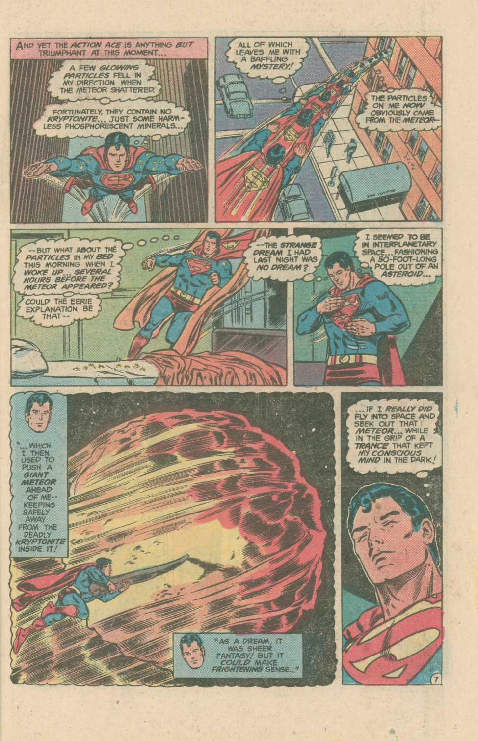 Action Comics (1938) 497 Page 10