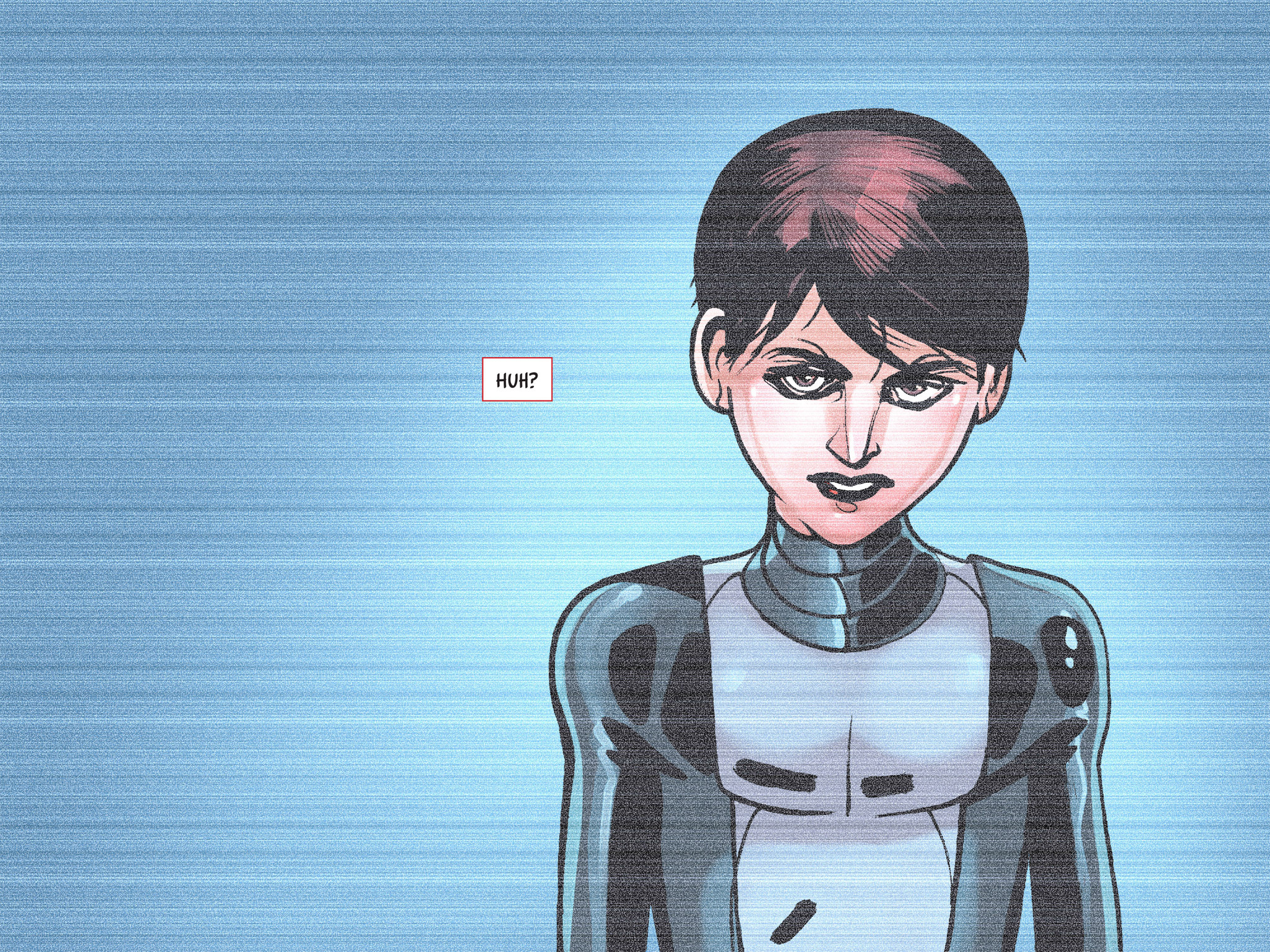 Read online Amazing Spider-Man: Who Am I? comic -  Issue # Full (Part 1) - 99
