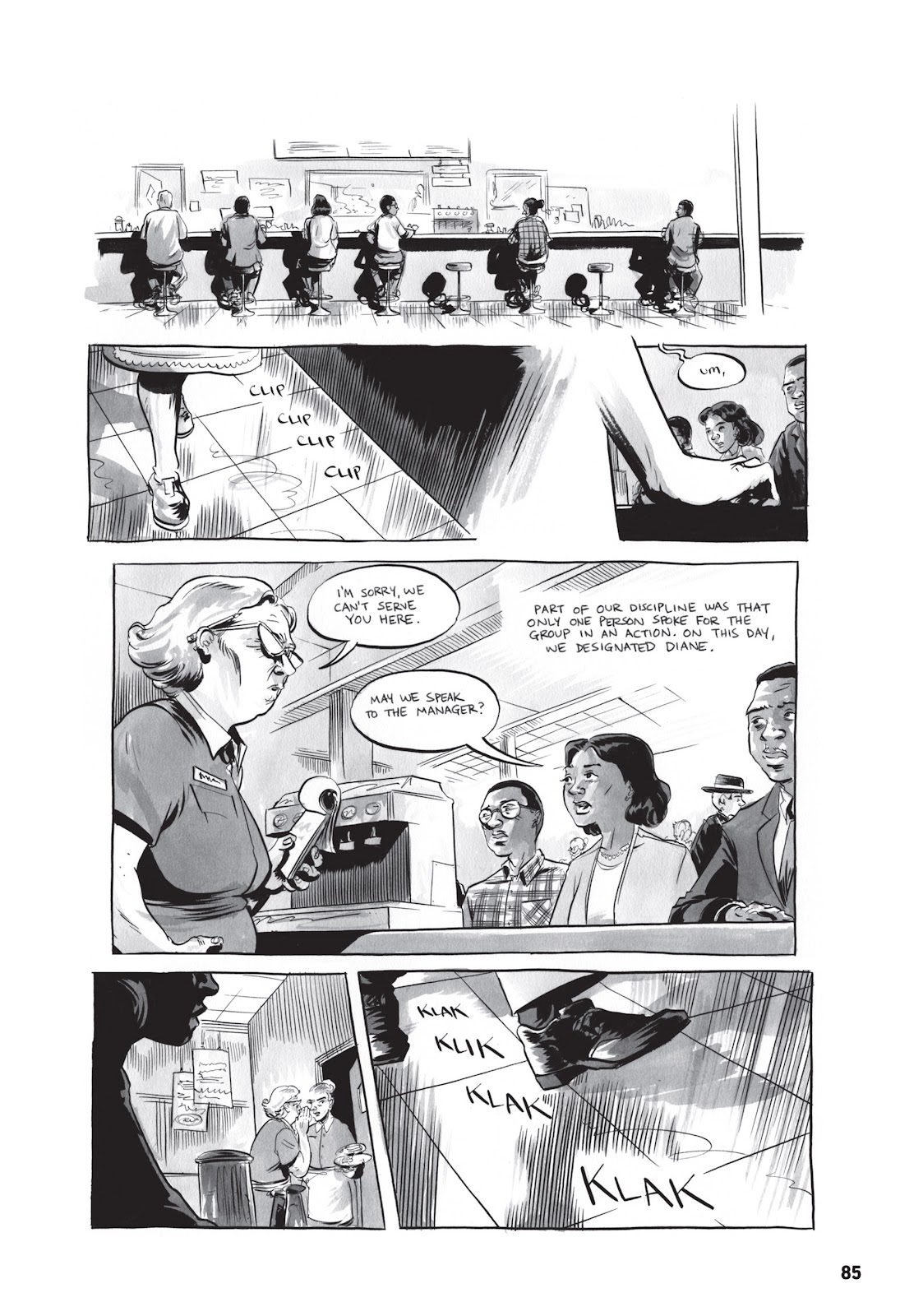 March 1 Page 82