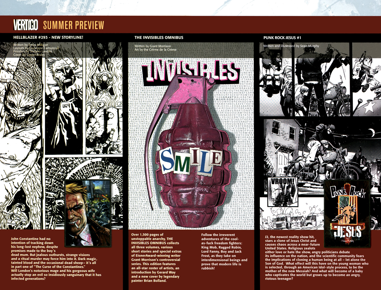 Read online American Vampire: Lord of Nightmares comic -  Issue #2 - 30