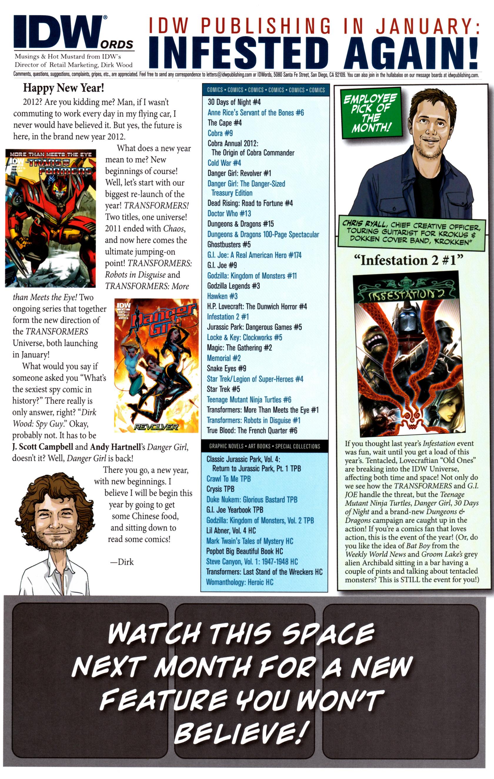 Read online G.I. Joe: Snake Eyes comic -  Issue #9 - 27