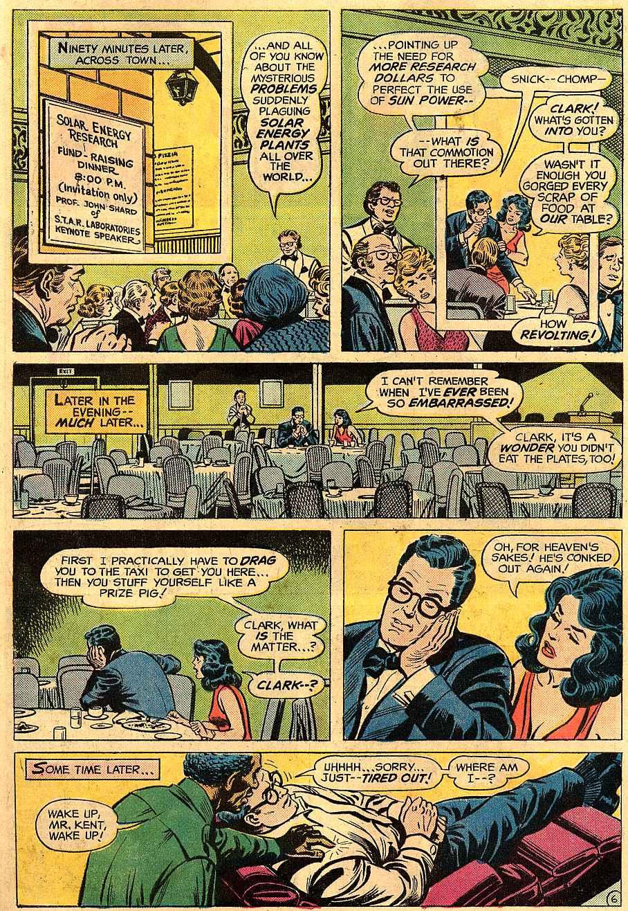 Action Comics (1938) 454 Page 9