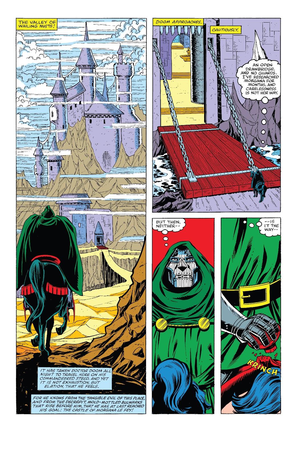 Read online Marvel Tales: Iron Man comic -  Issue # Full - 52