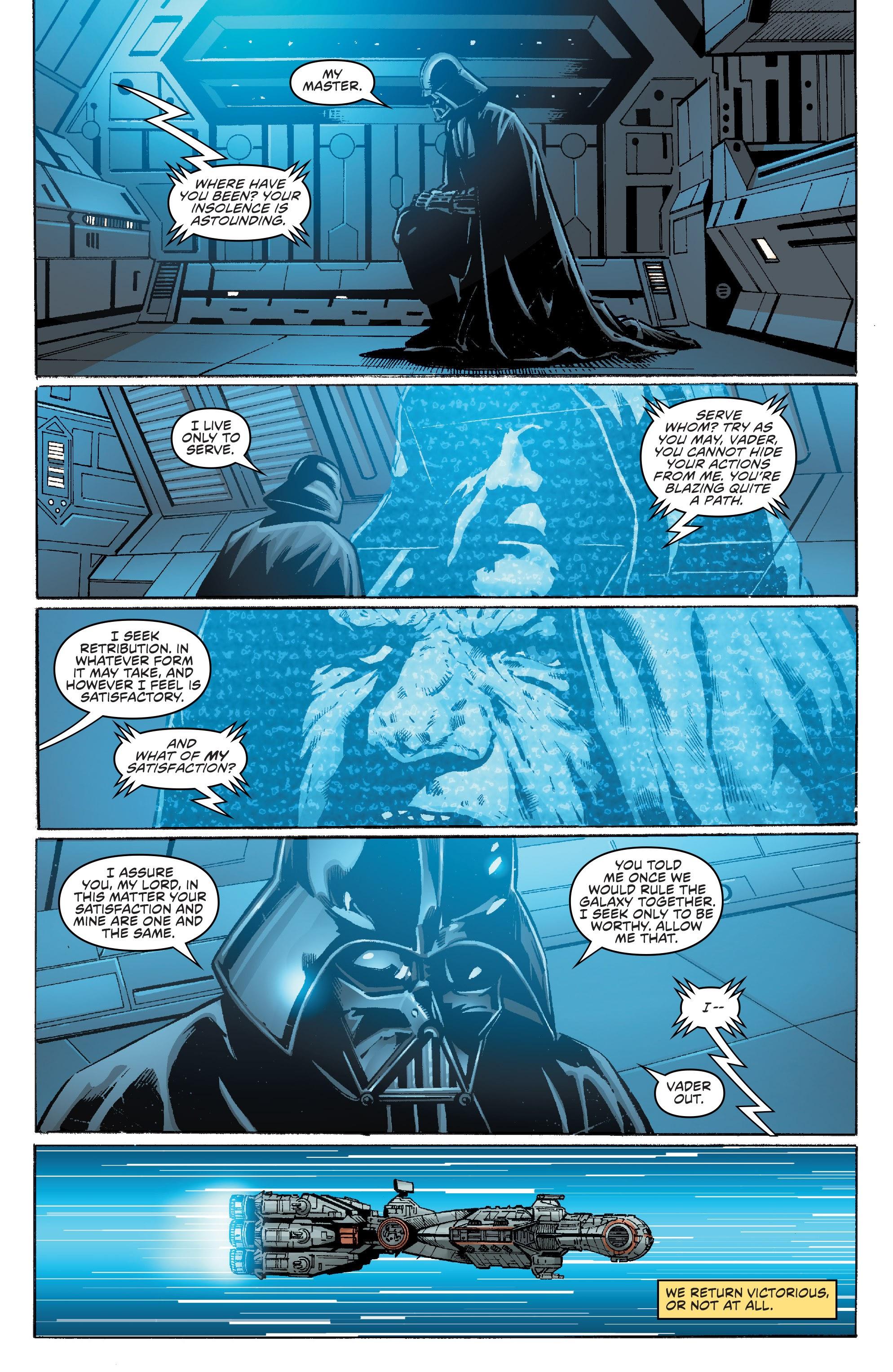 Star Wars (2013) #_TPB_4 #24 - English 17