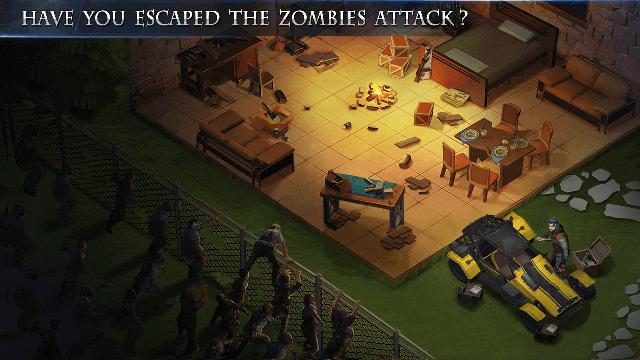 WarZ-Law-of-Survival-Screenshot