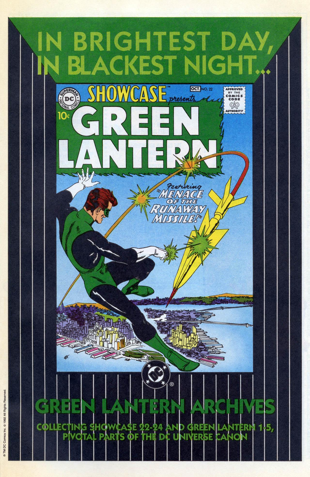 Read online Team Titans comic -  Issue #4 - 33