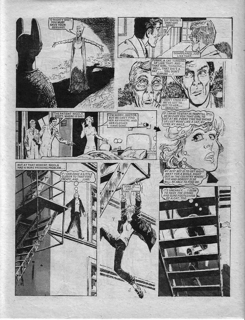 Misty 11 Page 3