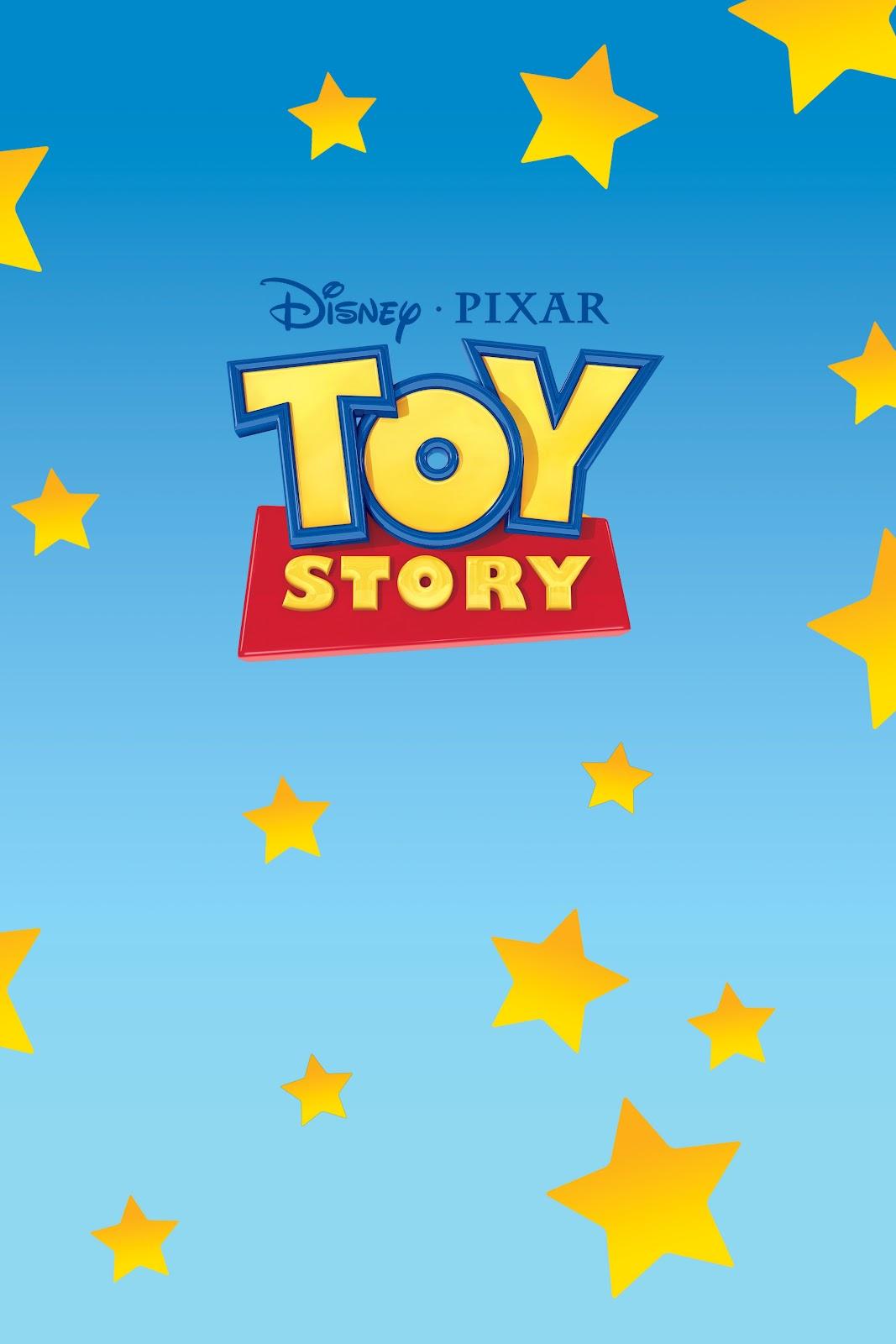 Read online DISNEY·PIXAR Toy Story Adventures comic -  Issue # TPB 1 (Part 1) - 2
